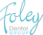 Foley Dental Group